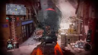 Call of Duty®: Black Ops III_20180605135215