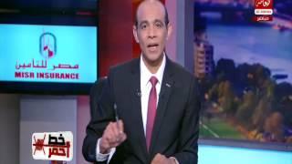 فيديو.. محمد موسى: تكلفة الإفطار في وزارة التموين 13 ألف جنيه