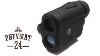 Лазерный дальномер охота какой лучше