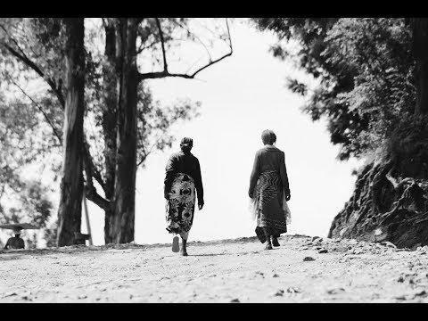 Urukumbuzi (+lyrics) - Sipiriyani Rugamba & Amasimbi n'Amakombe - 1983 - Rwanda