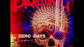 Play Zero Days
