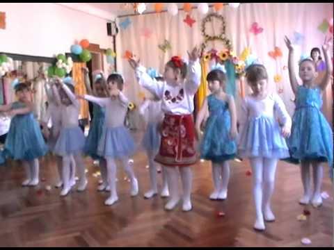 345 детский садик катюша город киров женщинам, зависимо времени