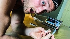 TESTO - Testosteron in Thailand kaufen - Anabolika kaufen