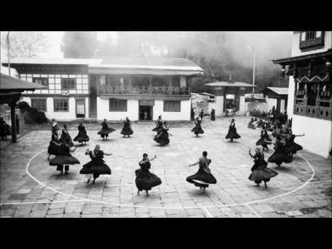 Tube & Berger - Highness (Superlover Remix)