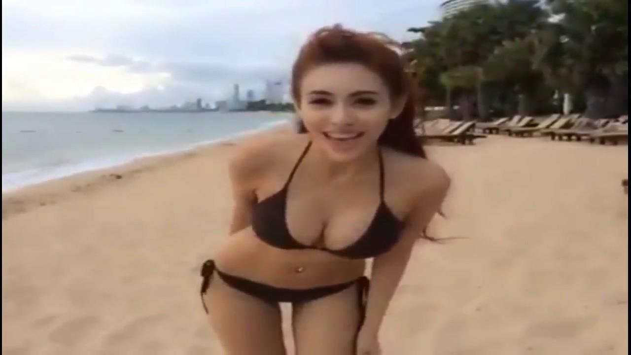 virgin girl masturbation free video