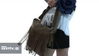 видео Как носить мини платье