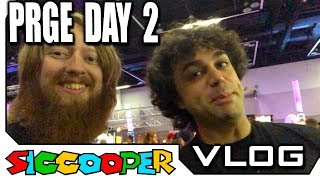 PRGE Day #2 (More CIB N64 Games Marked Off My List!)   SicCooper
