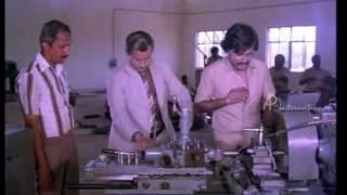 Senthil (Film Actor)