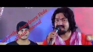 Vijay suvada new song sijadi talavadi | vihat ram | live program | full HD |new dj song |
