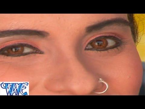 सानिया मिर्जा नथुनिया Jaan Le Gai - Saniya Mirza Jaan Le Gai | Barkha | Bhojpuri Song