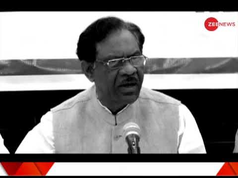 Deshhit: SDPI threatens to bring 25 lakh people in Uttar Pradesh