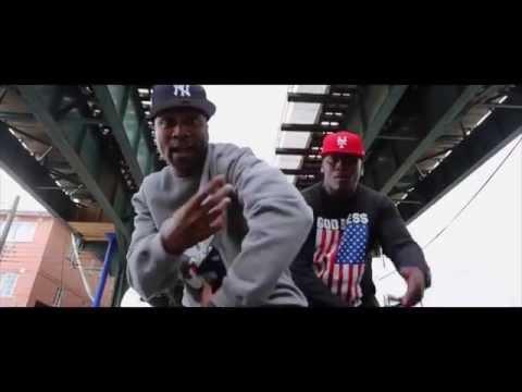 YG X Drake - Who Do You Love (remix) Feat H.U.S.H Video By Cyph A.k.a El Dattio