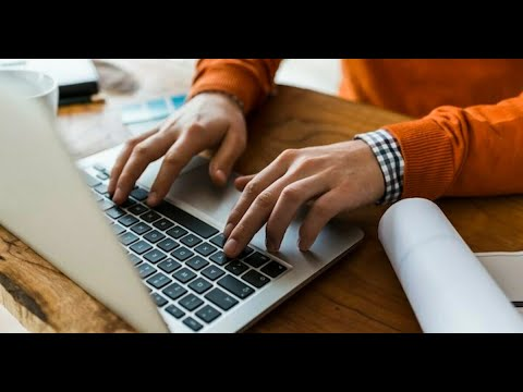 Best Part Time Copy Paste & Data Entry Job with proof