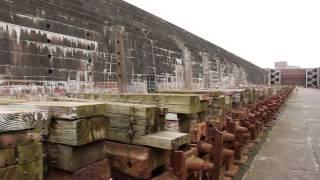 Belfast, Northern Ireland: RMS Titanic