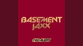 Red Alert (Jaxx Radio Mix)