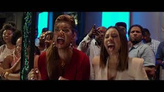 Girls Trip - Trailer