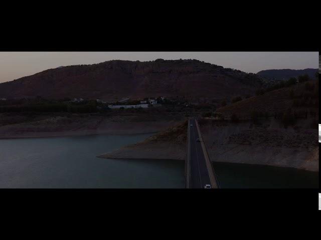 """Trailer del cortometraje """"Julia"""""""