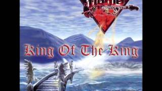 Eternal Flame  - Bridge to your  Heart