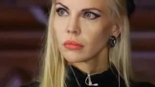 Михаил Пореченков!!! Разоблачение Битвы экстрасенсов!!! НОВИНКА!!!
