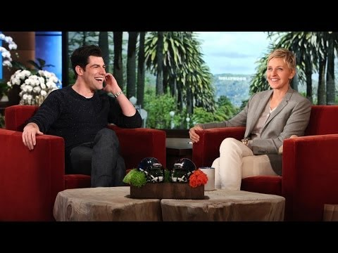 max-greenfield-on-meeting-prince