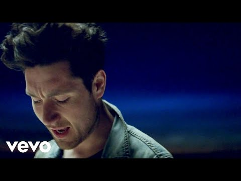 Клип Bastille - Things We Lost in the Fire