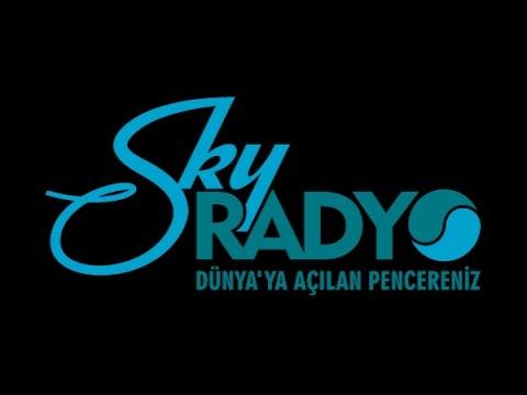 Livestream von Sky Radyo (Ugur Etiler Sky Radyo)