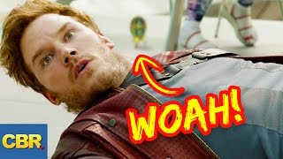 10 Easter Eggs To Catch In Guardians Of The Galaxy 2