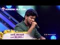 indian music league   sep19 gen promo