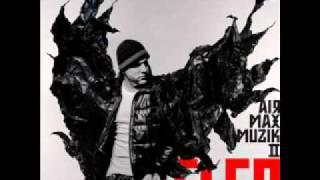 Fler - Du wirst gebangt (Airmax Muzik 2)