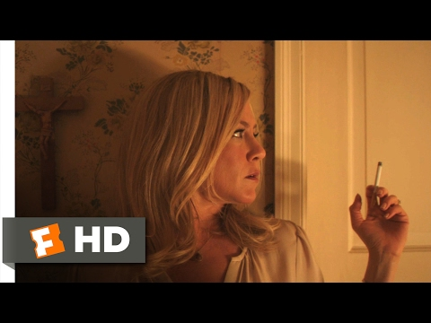 Life of Crime (2013) - The Peep Hole Scene (5/11) | Movieclips