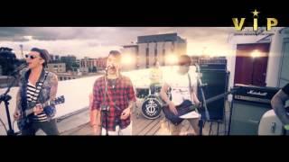 VIDEO CLIP - SI SUPIERAS MONOVA - VIP AUDIOVISUAL