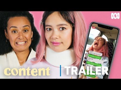 Content | Official Trailer (Vertical Video)