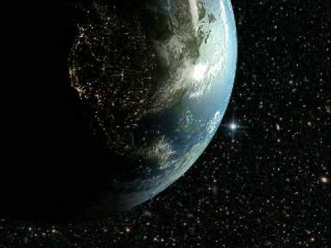 Earth from Space. Videos and Photos of Planet Earth in Space ...