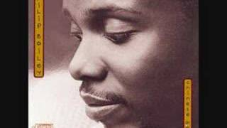 Phillip Bailey - Children of the Ghetto