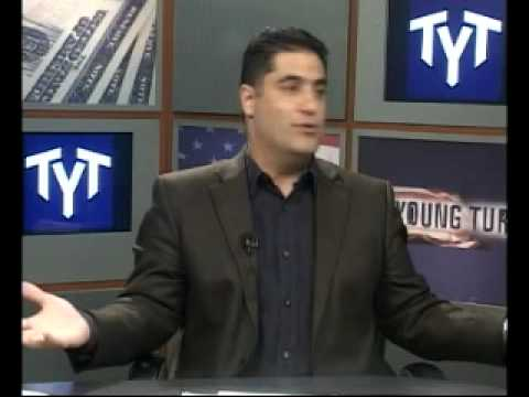 TYT Hour - April 27th, 2010