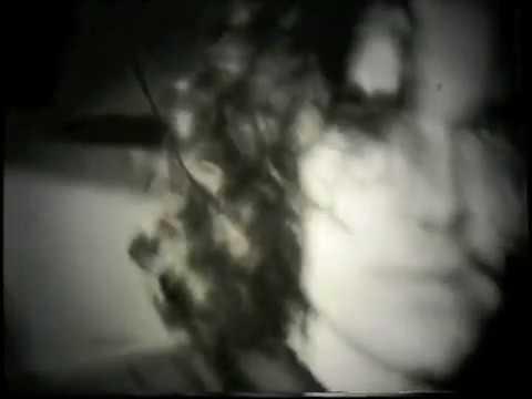 Santa Cruz - Scissormen (GB Deep Demo mix) (SanCru©1996)