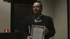 Huuhaa-palkinto 2011: Tavarataloketju J. Kärkkäiselle Magneettimedia-lehden kustantamisesta
