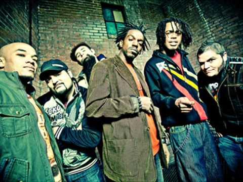 Fear Nuttin Band - Dun Di Place