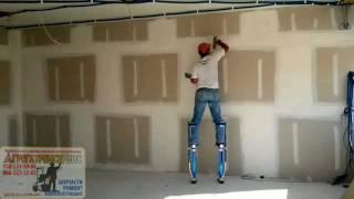 видео Подмости строительные от производителя купить в СПб