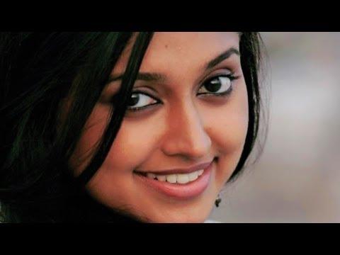 NEE KO NJAA CHA Malayalam Movie OFFICIAL...