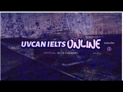 JOB ENQUIRY #listening #ielts #idp #bc #cambridge #england #usa #uk #canada #nz #study #tips #visa