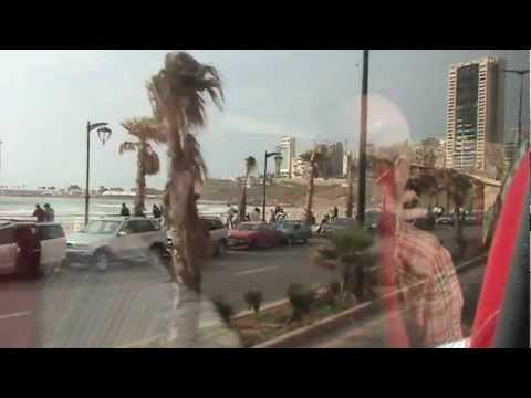 Beirut - Paris des Ostens