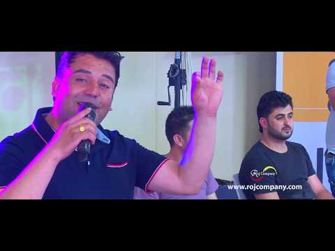 Jamal & Nawroz - Part 2 - Frankreich - Nishan Baadri - By Roj Company