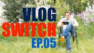 Dans ce nouvel épisode de Vlog Switch, je vous montre comment jouer...