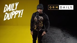 Remtrex - Daily Duppy | GRM Daily