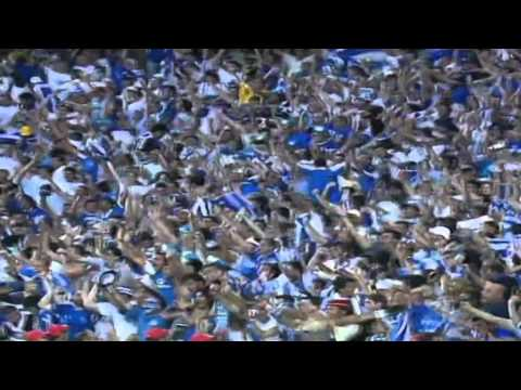 Euro Cup 2004 Goals And Greek Celebrations -Glory Moments