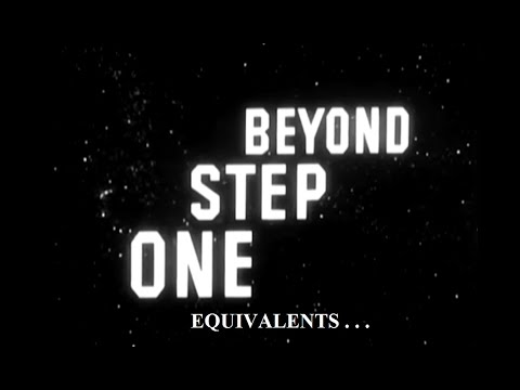 """▶ """"One Step Beyond"""" Equivalent: The Haunted Inn. (Next Step Beyond)"""