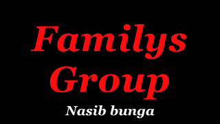 Video Familys group - nasib bunga download MP3, 3GP, MP4, WEBM, AVI, FLV Agustus 2017