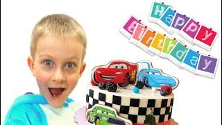 Happy Birthday Song for Tawaki Kids