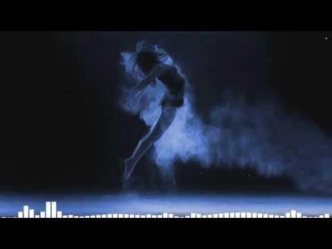 'The Haze' Beautiful Chillstep Mix #10